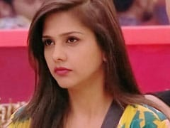 <I>Bigg Boss 13</I>: Dalljiet Kaur Says After Eviction, 'Didn't Fit In Fake Love And Friendship Thing'