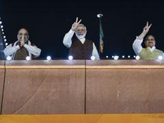 झारखंड विधानसभा चुनाव : बीजेपी उम्मीदवारों के नाम 9 नवंबर को तय किए जाएंगे