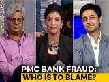 Video : PMC Bank Crisis: Where Is The Money?