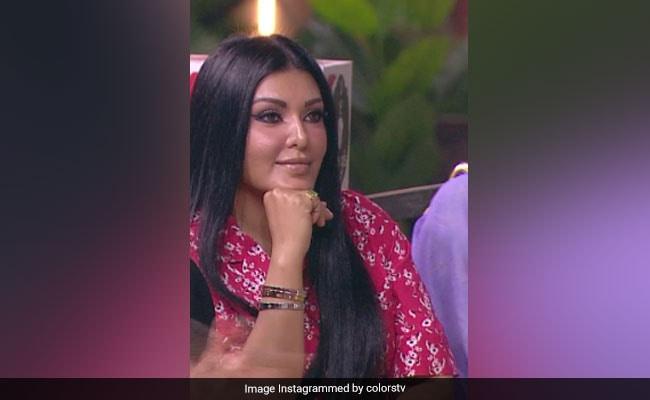 कोएना मित्रा के 'बिग बॉस' से बाहर होने पर भड़की इस एक्ट्रेस ने सलमान खान पर साधा निशाना, बोलीं- आपको हिंसा चाहिए...