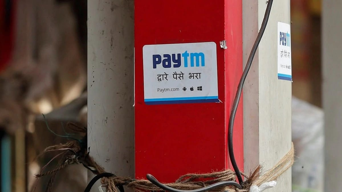 Paytm, MakeMyTrip, Others Keen On Approval For Offering Jab Bookings