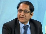 Video: Air Pollution Starts Affecting Children From The Womb: Pediatrician Dr Pramod Jog