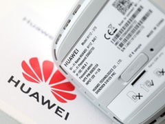 """""""No Negative Feedback, Full Confidence India Will Welcome Huawei"""": CEO"""