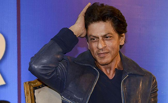 शाहरुख खान को लेकर बॉलीवुड एक्टर ने किया ट्वीट, कहा- अगर सुपरस्टार बनना है तो पाकिस्तान...