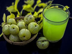 Amla Recipes: 4 Delicious Recipes Prepared Using The Nutritious Indian Gooseberries