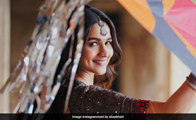 The Advice Ranbir Kapoor Gave Alia Bhatt After The Failure Of Kalank