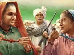 Saand Ki Aankh: दिल्ली में फिल्म 'सांड की आंख' को सीएम केजरीवाल ने किया टैक्स फ्री, Tweet कर कही यह बात