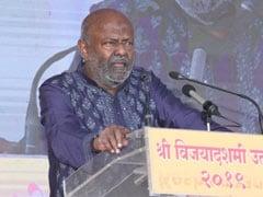 RSS के कार्यक्रम में HCL चेयरमैन शिव नाडर ने कहा- सरकार अकेले नहीं कर सकती समस्याओं का समाधान
