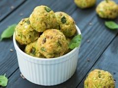 Top 14 Veg Recipes Under 30 Minutes Quick Veg Recipes