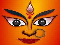 Durga Puja 2019: मां दुर्गा के इन खास मैसेजेस को भेजकर दें दुर्गा पूजा की शुभकामनाएं
