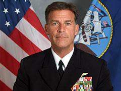 दक्षिण चीन सागर में चीन का दूसरों पर धौंस जमाना जारी है: अमेरिकी कमांडर