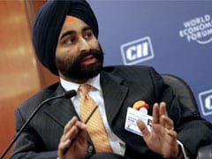 Delhi High Court Rejects Ex-Fortis Promoter Shivinder Singh's Bail Plea