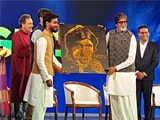 Video : Here Are The Best Moments Of Banega Swasth India 'Swasthagraha' 12-Hour Telethon