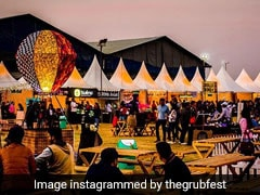 11 Amazing Food Festivals In Delhi You Just Can't Miss