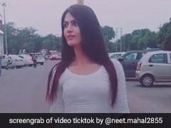 Viral Video: पटियाला सूट पहन इस लड़की ने TikTok पर यूं मचाया धमाल,  देखें ऐसे ही 5 धमाकेदार पंजाबी वीडियो