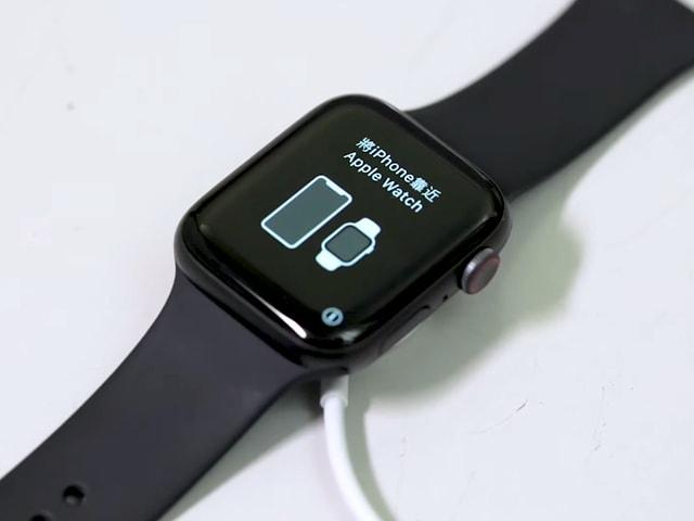 Videos : क्यों खरीदें ऐप्पल की 'स्मार्ट' घड़ी?