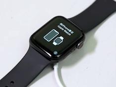 क्यों खरीदें ऐप्पल की 'स्मार्ट' घड़ी?