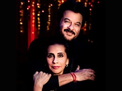 Karwa Chauth 2019: The Effect On Anil Kapoor Of Wife Sunita's Fasting