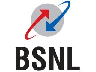 बीएसएनएल के 70 हजार कर्मचारियों ने वीआरएस के लिए किया आवेदन