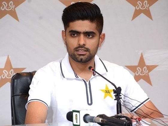 पीसीबी ने अपने ठुकरा दी अपने नए कप्तान Babar Azam की यह अहम मांग