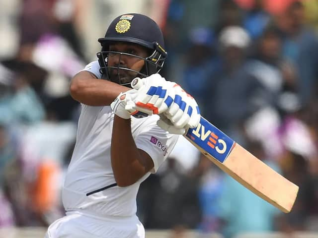 India vs South Africa: Rohit Sharma Surpasses Don Bradman To Achieve Massive Record In Tests At Home