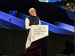 PM Modi Calls For UN Reform, Says It Should Be An Instrument For Positive Change