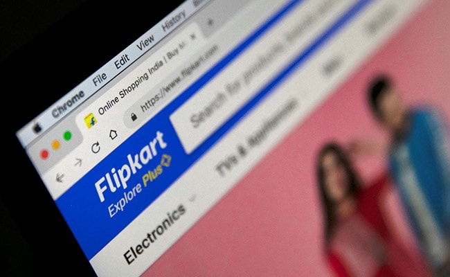 Flipkart To Offer 90-Minute Delivery For Groceries, Home Accessories