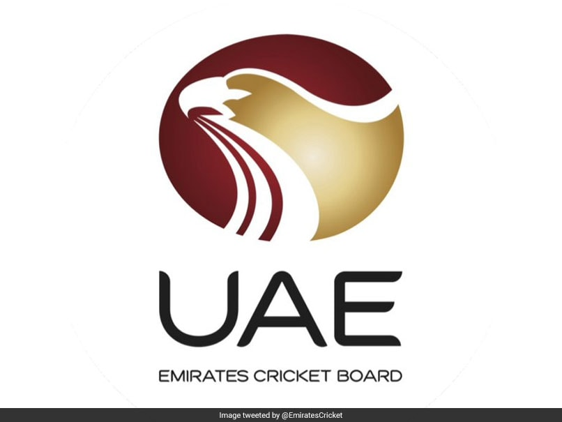 United Arab Emirates Cricket Board Suspends Ashfaq Ahmed For Corruption