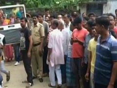 5 Minutes, 3 Murders: Money Fight Behind Murshidabad Family Killings