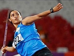 World Athletics Championship: फाइनल में पहुंचने के साथ ही Anu Rani ने रच डाला इतिहास