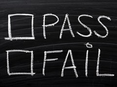 West Bengal To Bring Back ''Pass-Fail'' System In Classes 5, 8