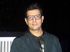 Interview Of Tolly-Bolly Actor Priyangshu Chatterjee By Sumana Roy