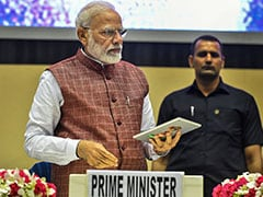 Citizenship Bill Will Improve Lives Of Those Facing Persecution: PM Modi