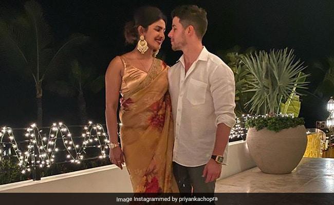 Priyanka Nick: নিকের সঙ্গে ডুয়েট? কখনোই না! কেন বললেন প্রিয়াঙ্কা চোপড়া?