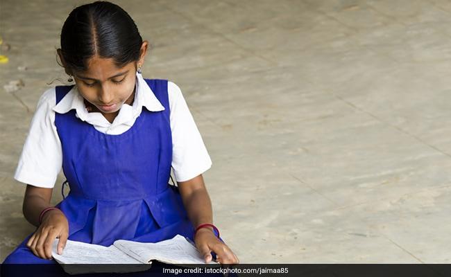 CBSE Extends Last Date To Apply For Single Girl Child Merit Scholarship