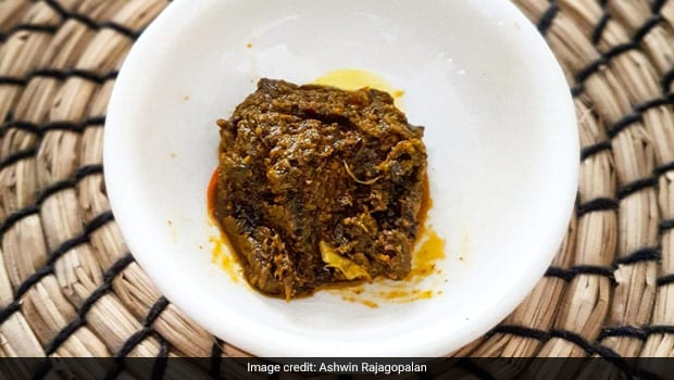 The Magic Of Gongura, Andhra's Most Loved Spinach