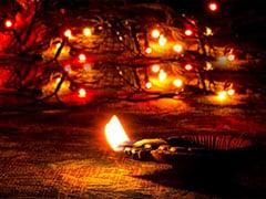 Diwali 2019: 27 अक्टूबर को है दीवाली, जानिए शुभ मुहूर्त, लक्ष्मी पूजन का सही तरीका और आरती