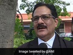 राम मंदिर मामला: मध्यस्थता पैनल ने सुझाया ऐसा रास्ता जिसमें हिंदू औऱ मुस्लिम दोनों पक्षों की होगी 'जीत'