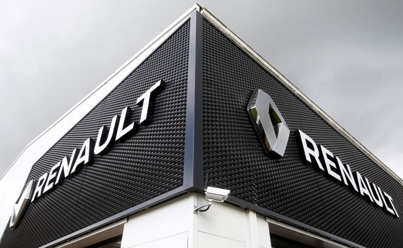 Renault Could Pull Out Of Markets, Products In Strategy Review – Interim CEO