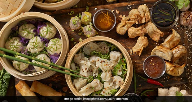 Momo Places In Delhi: 11 Popular Spots To Try