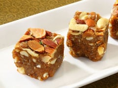 Traditional Indian Dessert: Make Punjabi-Style Dodha Barfi At Home With This Recipe Video