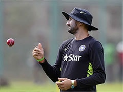 3rd Test: Harbhajan Singh Takes Dig At South Africa, Asks Jonty Rhodes To Bat In Ranchi