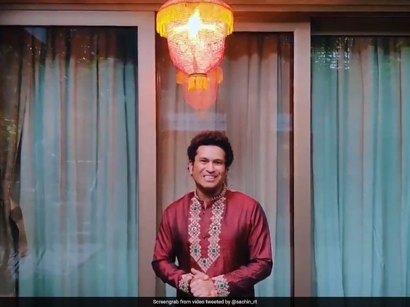Steve Smith Wishes His Fans In India A Happy Diwali