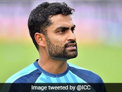 India vs Bangladesh: Tamim Iqbal Opts Out Of India Tour, Imrul Kayes Named Replacement