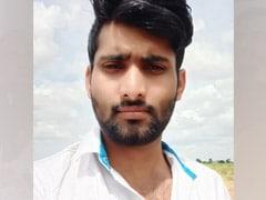 मुंबई : थाने में दिनदहाड़े पुलिस के सामने जघन्य हत्याकांड, साले ने जीजा का गला रेत डाला