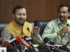 Minister Prakash Javadekar's Cautious Response On Aarey Tree-Cutting Row