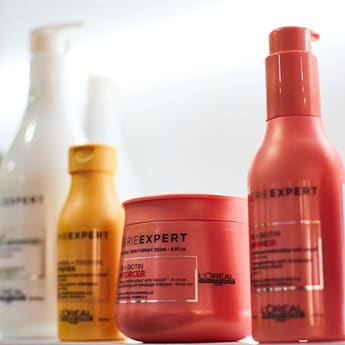 Amazon Great Indian Festival Sale 2019: 9 Top Offers On Skincare And Haircare Products