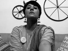 World Mental Health Day: 'প্রতি ৪০ সেকেন্ডে আত্মহত্যা করেন একজন' প্রতিরোধের আহ্বানে সামিল স্বস্তিকাও