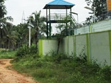 """Video : Watch: Near Bengaluru, First Detention Centre For """"Illegal Foreigners"""""""