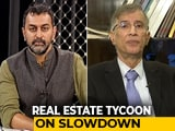 Video: Executive Decision With Niranjan Hiranandani